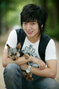 yesung6