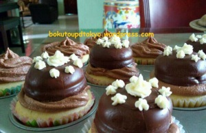 milkshake cupcake overload 2